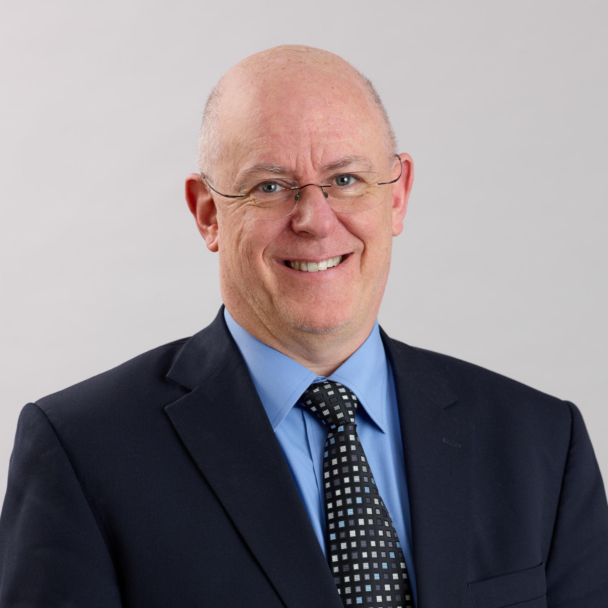 Professor Mark Frydenberg AM - Australian Urology Associates