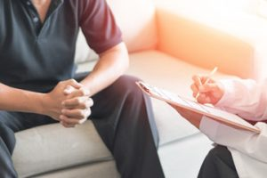Urologists - melbourne vasectomy clinic